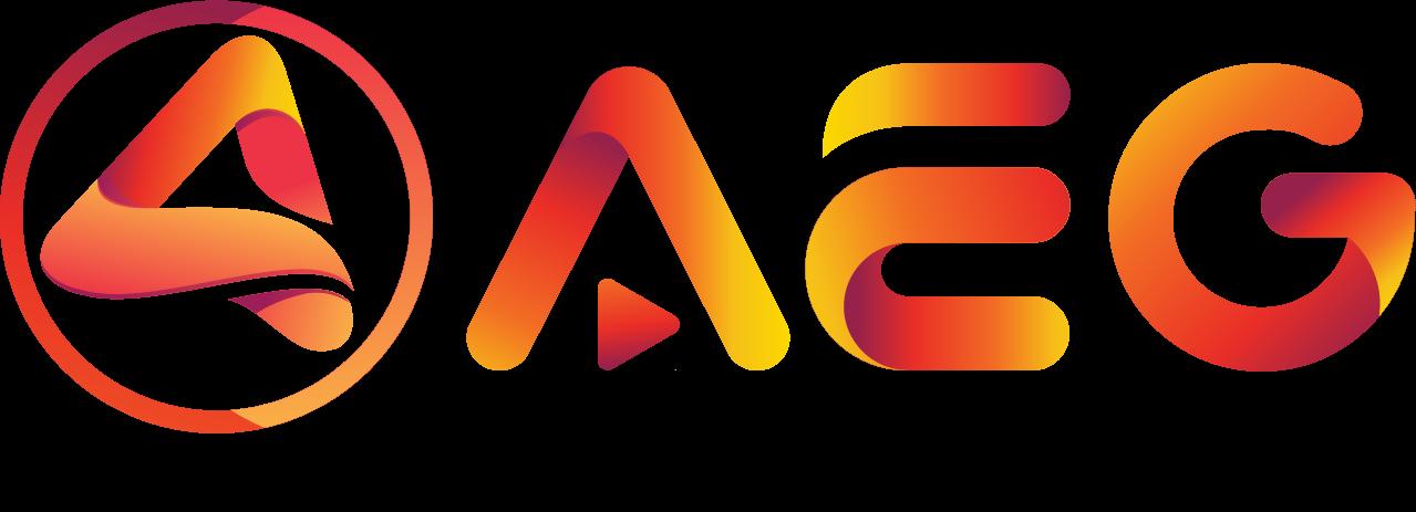 Công ty cổ phần truyền thông và công nghệ AEG Việt Nam