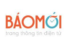 baomoi
